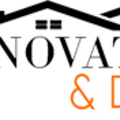 HD Renovations & Designing (@hdrenovations) Avatar