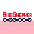 Bike Shepherd (@bikeshepherd) Avatar