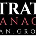 Stratford Management Inc Tokyo Review (@stratfordmanagemen) Avatar