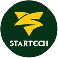 STARTECH STORE (@startechstore) Avatar
