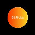 69Nobs Media (@69nobs) Avatar