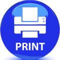 Printer Is Offline  (@printerisofflinehelp) Avatar
