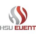 HSV Event (@hsvevent) Avatar