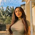 marion jola (@marionjola365) Avatar