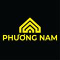 Bếp Phương Nam (@bepphuongnam) Avatar