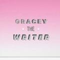 Gracey the Wri (@graceythewriter) Avatar