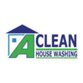 A Clean Pressure Cleaning (@acleanpressurecleaning) Avatar