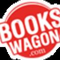 Books (@bookswagonindia) Avatar