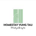 Homestay Vũng Tàu (@homestayvungtau) Avatar