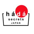 Hada Sec (@hadasecrets) Avatar