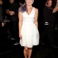 Kelly Osbourne Weight Loss (@kellyosbourne12) Avatar