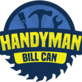 handymanbillcan (@handymanbillcan) Avatar