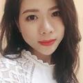 Ruby Lee (@ruby008lee) Avatar