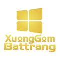 Xuonggombattrang (@xuonggombattrang) Avatar