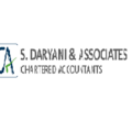 S. Daryani & Associates (@cainsouthdelhiin) Avatar