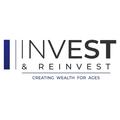 Invest & ReInvest (@investandreinvest) Avatar