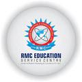 RMC Education (@rmceducation123) Avatar