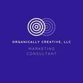 ORGANICALLY CREATIVE, LLC (@organicallycreative) Avatar