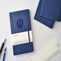 Custom Journals with Logo (@customlogonotebooks) Avatar