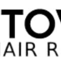 Uptown Laser Hair Removal (@uptownlaser) Avatar