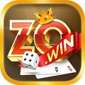 Zowin - Game bài đổi thưởng (@zowintop) Avatar