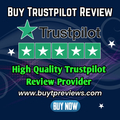 Buy TrustPilot Review UK (@buytpreview011) Avatar