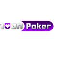 Tuan Poker (@tuanpoker3) Avatar