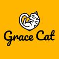 Grace Cat (@thegracecat) Avatar