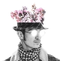 Mohammad javad barakouhi (@khiaalbaf) Avatar