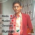 Abhishek Human (@abhishekhuman) Avatar