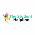 The Student  (@thestudenthelpline72) Avatar