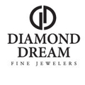DIAMOND DREAM JEWELRY & APPAREL (@diamonddreamjewelers) Avatar