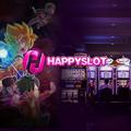 Link Alternatif  HappySlot (@plainsendcay) Avatar