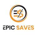 Epic Saves Inc. (@epicsaves) Avatar