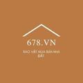 Bán nhà Quận 9 (@bannhaquan9hcm) Avatar