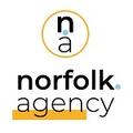 Norfolk A (@norfolkagency) Avatar