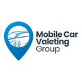 Mobile Car Valeting Group Ltd (@mobilecarvaleting) Avatar