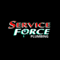 Service Force Plumbing (@serviceforcecorp) Avatar