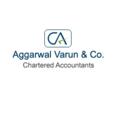 AVC India (@avcindiaca) Avatar
