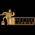 Precise Plumbing & Drain Services (@mypreciseplumbing123) Avatar