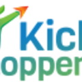 KickToppers (@kicktoppers) Avatar