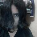 Vi (@victorjess) Avatar