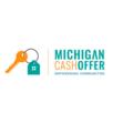 Imperial Estates LLC (DBA) Michigan Cash Offer  (@mymicashoffer) Avatar