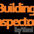 Building And Pest Inspectors Adelaide (@buildingandpestinspector) Avatar