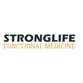 Stronglife Functional Medicine (@stronglifefunctionalmedicine) Avatar