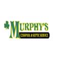 Murphy's Cesspool & Septic Service (@murphyscesspoolsepticservice) Avatar