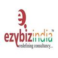 Ezybiz India (@indiaezybiz) Avatar