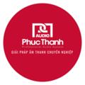 Phúc Thanh Audio (@phucthanhaudio) Avatar