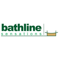 Bathline_india (@bathlineindia256) Avatar