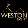 Weston Event (@westonevent) Avatar